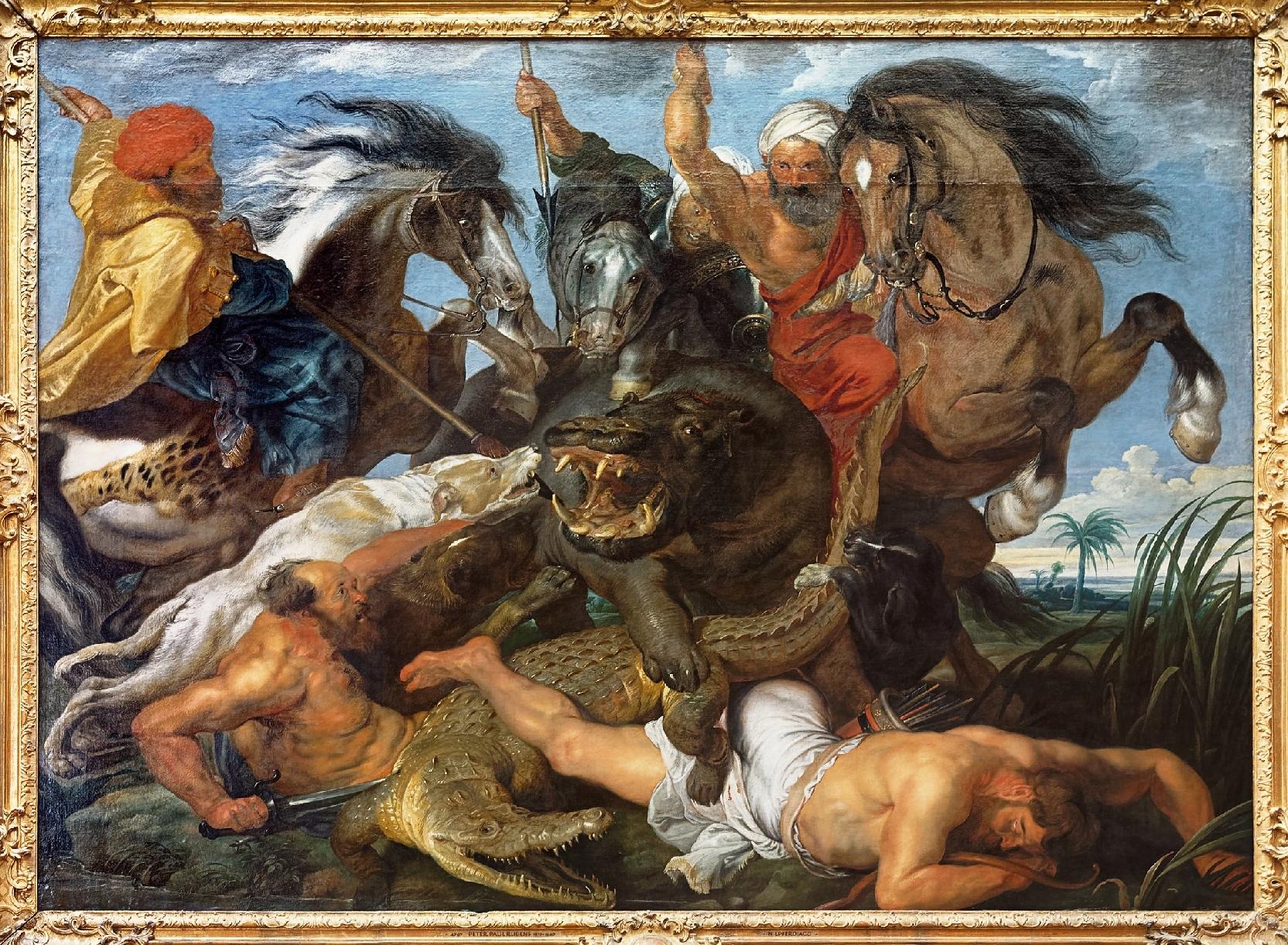 Tablouri mitologie, religioase, Icoane.