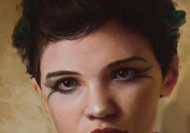 Cadouri de ziua femeii. Cele mai frumoase cadouri, portrete la comanda, Tablou pictat manual, Cadouri de 8 martie pentru iubita, portrete la comanda, Tablouri pictate manual