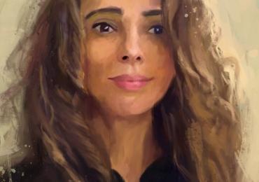 Cadouri femei, portrete la comanda, Tablouri pictate cu rama sau fara rama, Tablouri la comanda pictor profesionist, Tablouri pictate pe panza,  Picturi tablouri la comanda, portrete la comanda