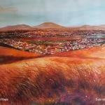 Tablouri picturi peisaje
