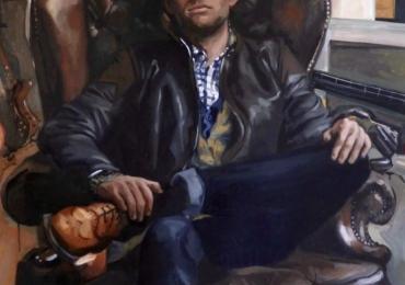 Idei originale de cadouri pentru barbati de toate varstele, portrete la comanda, Idei cadouri barbati, Idei de cadouri personalizate pentru el, cadouri barbati, Cadourile pentru colegii de birou, portrete masculin