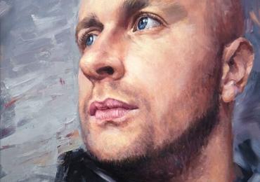 Portret de barbat, portret de sot, portret de adolescent, portret de tata, Cadouri inedite pentru frate