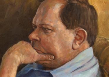 Portret de barbat, portret de sot, portret de adolescent, portret de tata, portret de iubit, portret de prieten, idei de cadouri pentru barbati