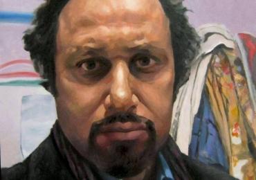 Portret de barbat, portret de sot, portret de adolescent, portret de tata, portret de iubit, portret de prieten