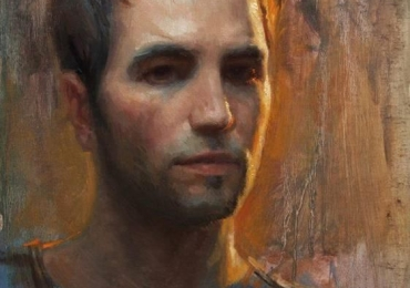 Portret de barbat, portret de sot, portret de adolescent, portret de tata, portret de iubit, portret de prieten, portret abstract