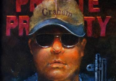 Portret de barbat, portret de sot, portret de adolescent, portret de tata, portret de iubit, portret de prieten, portret de vanator