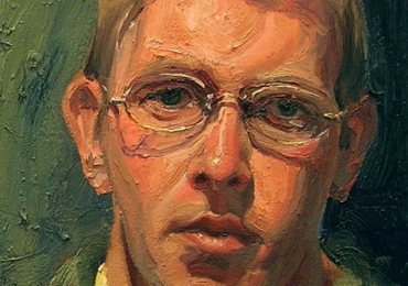 Portret de barbat, portret de sot, portret de adolescent, portret de tata, portret de iubit, portret de prieten,idei de cadouri pt barbati