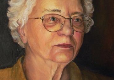 Portret de bunica, Portret cu bunici, portret cu batrani, portret cu parinti