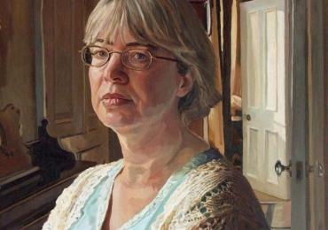 Portret de mama, portret de femeie, portrete cu femei, Idei de cadouri pentru sotie mama fica