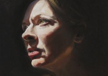 Portret de mama, portret de femeie, portrete cu femei, idei de cadouri pentru mamici