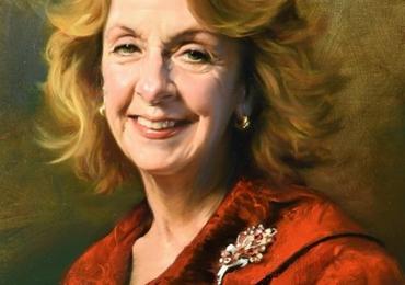 Portret de mama, portret de femeie, portrete cu femei, portret corporate