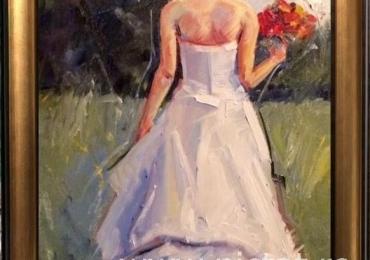Portrete la comanda, Tablouri pictate in ulei,  Portrete pictate,  Portrete celebre, Idei pentru cadouri de nunta deosebite, portrete la comanda, Tablou pictat