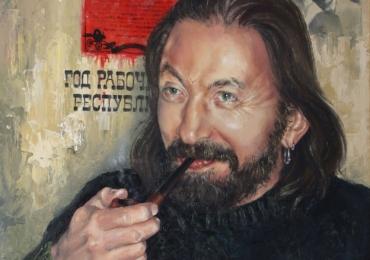 Portrete pictate, Tablouri pictate manual, Cadouri barbati, portrete la comanda, Tablouri pictate cu rama sau fara rama