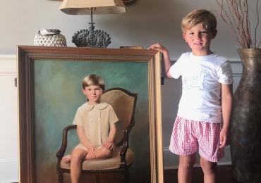 Realizez portrete sI tablouri la comanda, Tablouri pictate pe panza, Comanda tablouri personalizate online, portrete la comanda pictat manual