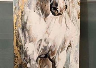 Atelier pictori profesionisti. Tablouri cu animale salbatice, animale domestice tablouri cu reptile, tablouri cu Insecte pasari rozatoare
