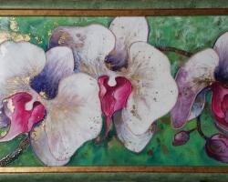 Atelier pictori profesionisti. Comenzi Reproduceri Picturi Celebre Reproduceri Picturi clasice, tablouri celebre, reproduceri tablouri clasice