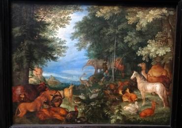 Tablou cu tablou cu animale salbatice,  tablou cu animale salbatice, tablouri cu anima