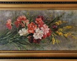 Atelier pictori profesionisti. Comenzi Reproduceri Picturi Celebre Picturi clasice, tablouri celebre, reproduceri tablouri clasice