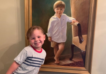 Tablouri cuportrete rame tablouri la comanda bucuresti, portrete la comanda, Tablouri pictate