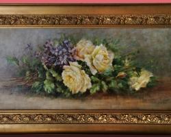 Atelier pictori profesionisti. Comenzi Reproduceri Picturi Celebre. Tablouri Pictori Celebri Picturi clasice tablouri celebre reproduceri tablouri clasice