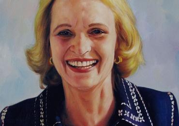 portret de mama, portret de femeie, portrete cu femei
